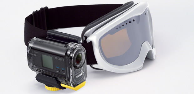Action-Cam-AS10