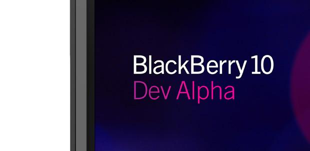 BlackBerry 10 le gana a IE y Safari