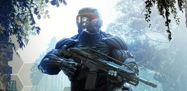 Las siete maravillas de Crysis 3