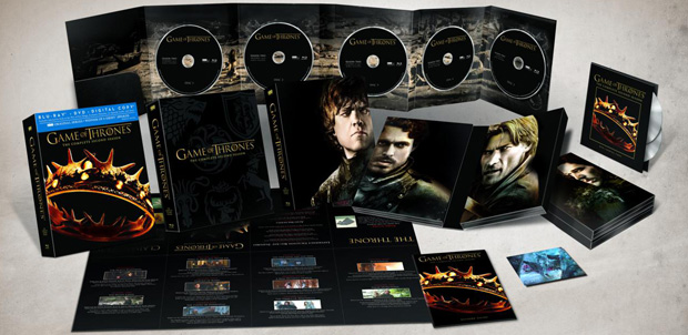 Game_of_Thrones_blu-ray