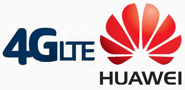 Huawei-4GLTE-Telcel