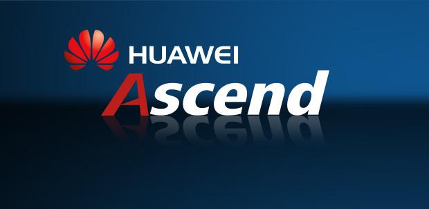 Huawei presentó su línea Ascend en México