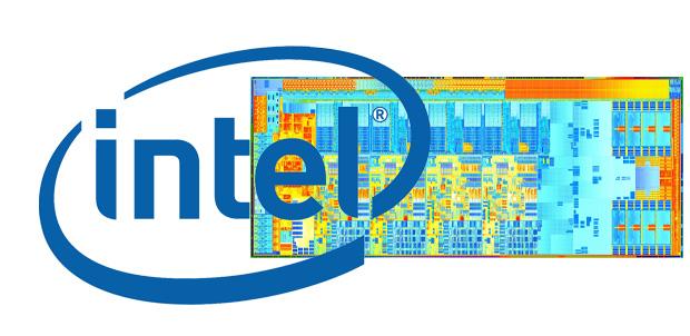 Intel-20-Mexico