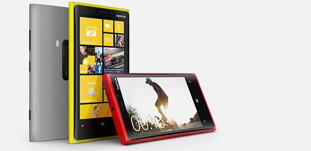 Lumia-920-OIS