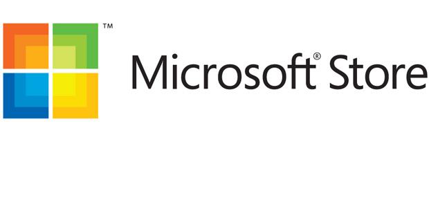 Microsoft abrirá más tiendas en 2013