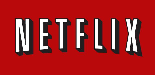 Netflix-Facebook