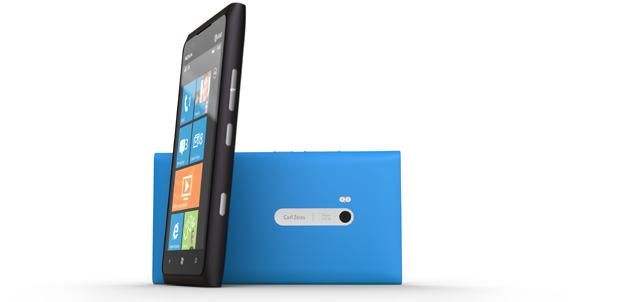 Nokia-Lumia-Telcel