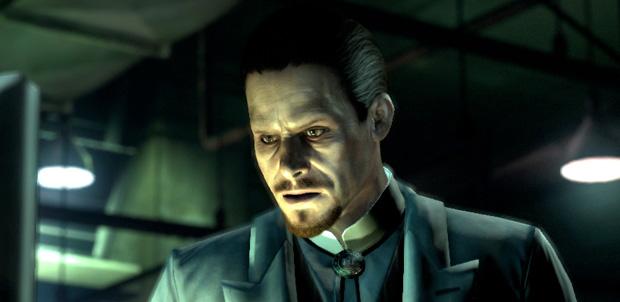 Resident Evil 6 llega a la PC en marzo