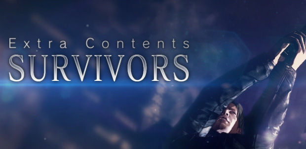 DLC para Resident Evil 6 primero en Xbox