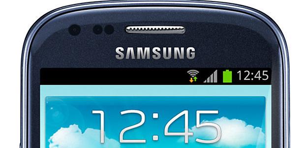 Samsung-Galaxy-2013