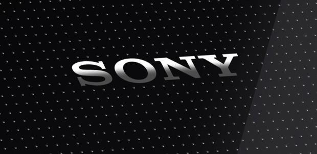 Cierra el año con productos Sony