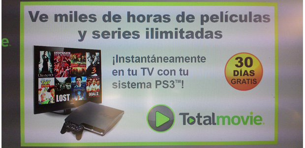 Totalmovie-PlayStation-3