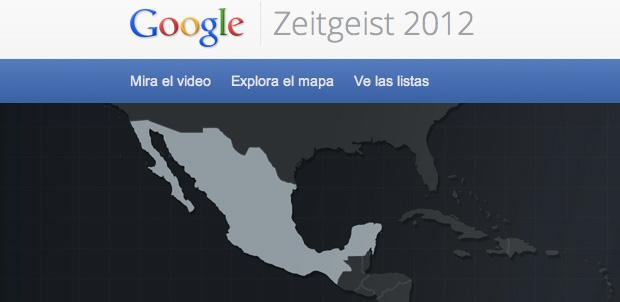 Zeitgeist-2012-Mexico