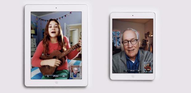 iPad-mini-navidad