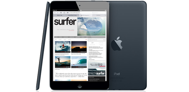 iPad-mini-produccion