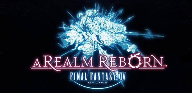 A-realm-reborn