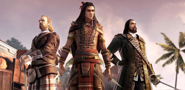 The Battle Hardened disponible en PC