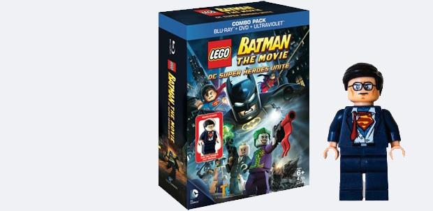 Batman-The-Movie-DC-Super-Heroes-Unite