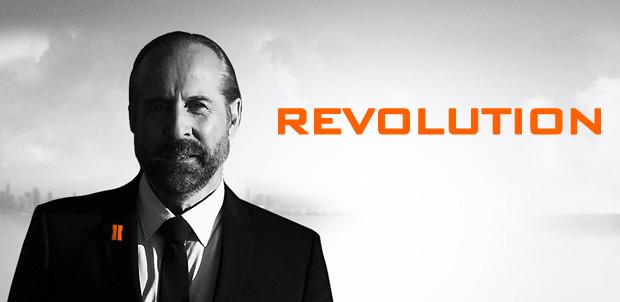 Black-Ops-II-Revolution