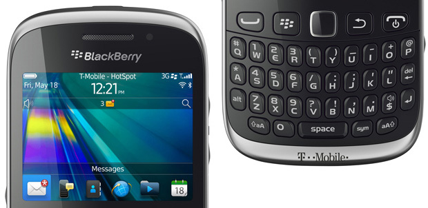 BlackBerry-Curve-9315