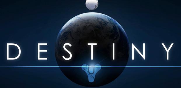Bungie y Destiny estarán en GDC 2013