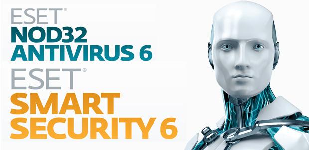 ESET actualiza sus soluciones de seguridad