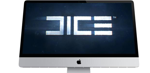 Frostbite-2-DICE