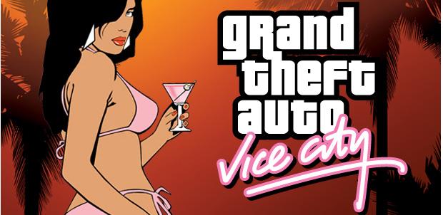 GTA-Vice-City-PlayStation
