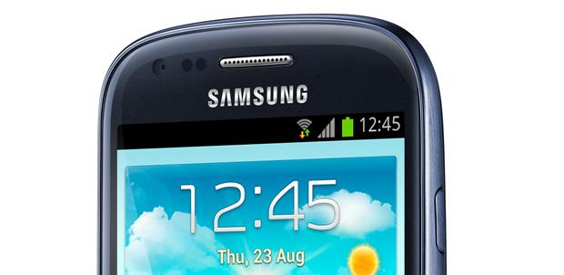 Galaxy-S-III-Mini
