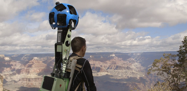 Google-Maps-Grand-Canyon