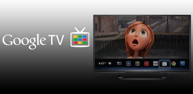 Google-TV-2013