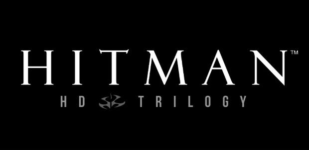 El nuevo trailer de Hitman: HD Trilogy