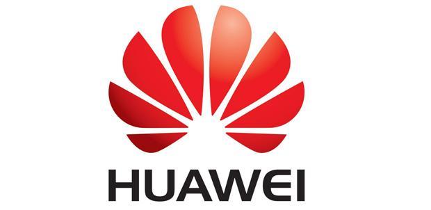 Huawei-2012