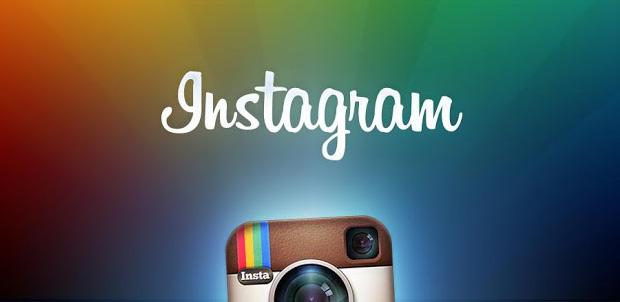 Instagram cumplirá 10 años y podrás usar su antiguo logotipo