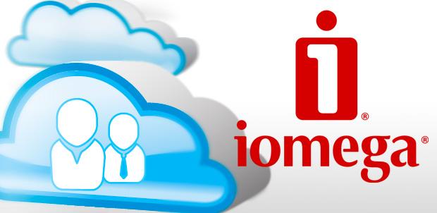 Iomega-Personal-Cloud