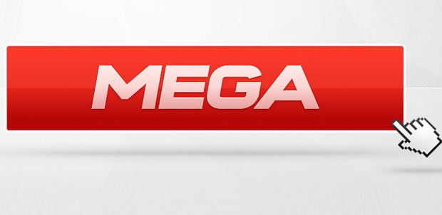 MEGA.co.nz es lanzado en todo el mundo