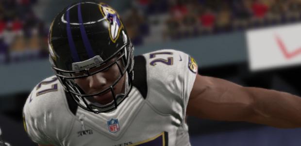 Madden_NFL_13-Super_Bowl_XLVII