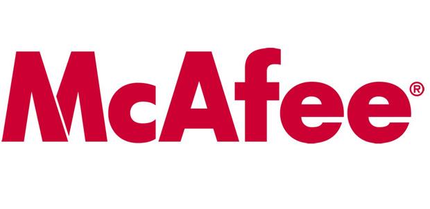McAfee te dice como protegerte en el 2013