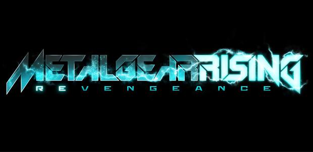 Metal_Gear_Rising-Revengeance-logo