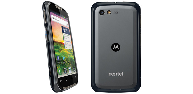 Motorola-MASTER-Touch