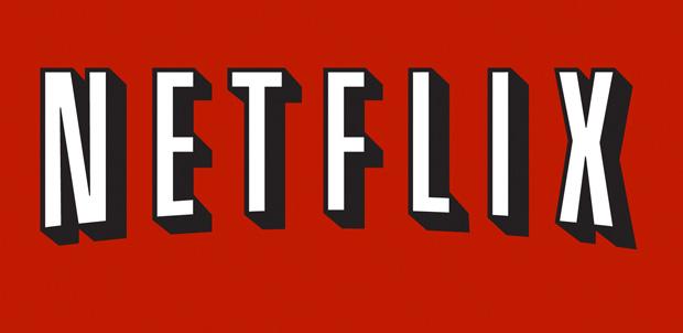 Netflix sí usará las redes sociales