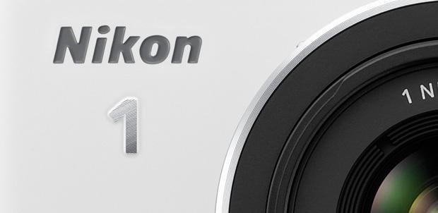 Nikon-1-CES-2013