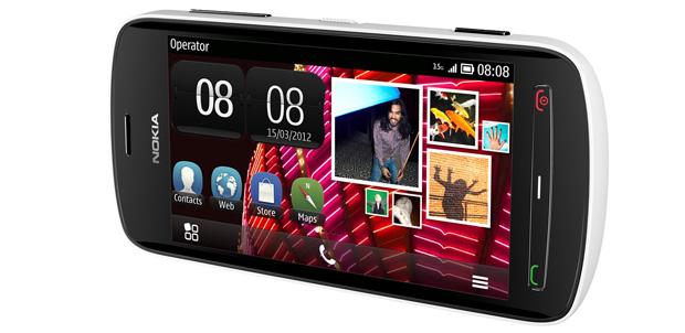 Nokia-808-Symbian