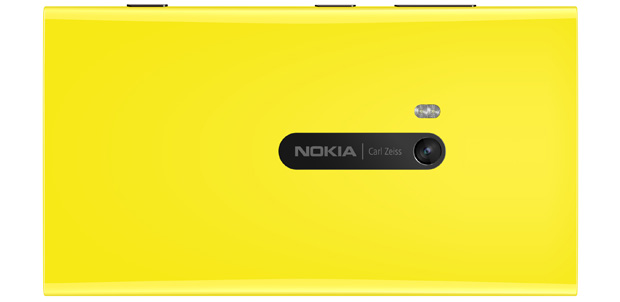 Nokia-Lumia-2012