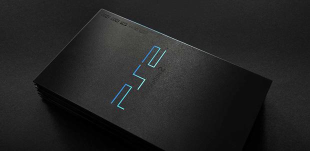PS2 dejará de producirse en el mundo