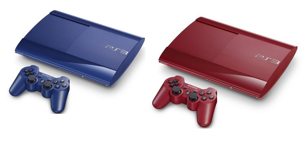 PlayStation-azul-rojo