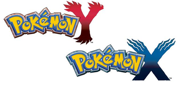 Pokemon_X-Pokemon-Y