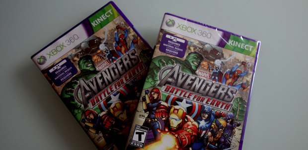 Promo-BBY-Avengers-Kinect