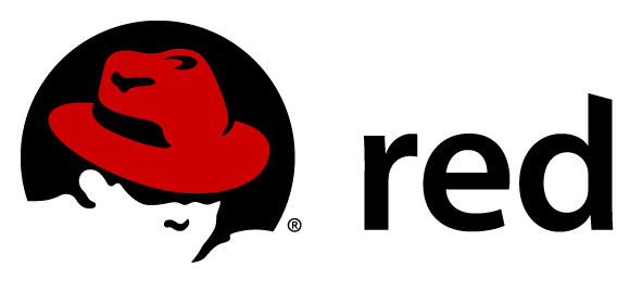 Red-Hat-nube