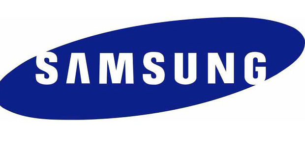 Samsung-AMOLED